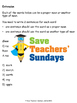 Proper nouns PowerPoint, Worksheet and Extension