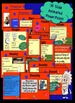 Properties of Matter: PowerPoint with Flip Book and Task Cards