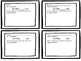 Properties of Operations Exit Tickets and Quizzes