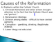 Protestant Reformation Power Point