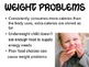 Providing Care for Children Ages 4-6 Powerpoint for Child