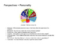 Psychology: Personality (Presentation)