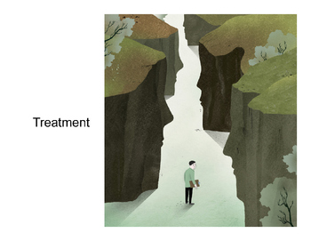 Psychology: Treatment (Presentation)
