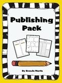 Publishing Pack