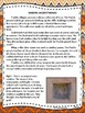 Pueblo Indians  3rd Grade Reading Level Engaging Text for