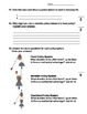 Pulleys and Gears Unit Test and Answer Key
