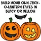Pumpkin Clipart Bundle