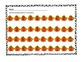 Pumpkin Math Packet