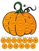 Pumpkin Multiplication Match