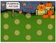 Pumpkin Patch Articulation /k/ (initial, medial, & final p