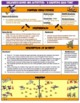 Pumpkin Patch Fitness- Activity Plan and Pumpkin Exercise