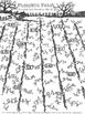 Pumpkin Patch Math: Featuring Decimals, Fractions, Multipl