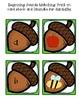 Pumpkin and Fall Fun! Activity Pack