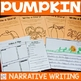 Pumpkins {Research Companion & Activities}