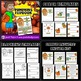 Pumpkins Unit ★ Pumpkins Activities Bundle ★ Pumpkins Powe
