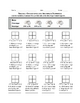 punnett square practice codominance and by haney science teachers pay teachers. Black Bedroom Furniture Sets. Home Design Ideas