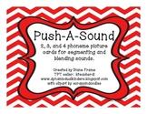 Push-A-Sound