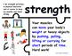Puzzle Academic Language Fitness