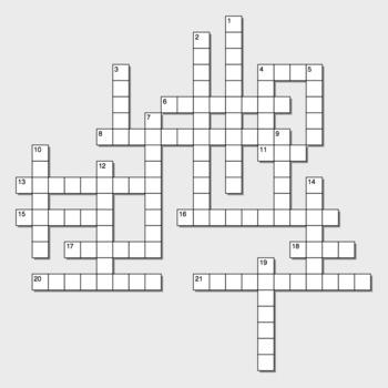 Puzzle quiz Vectors in Physics