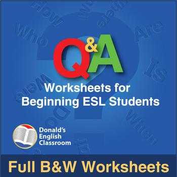Q&A-Full Textbook