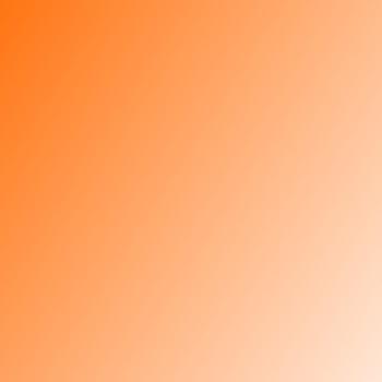 QA Testing: Flipchart file for testing purpose only