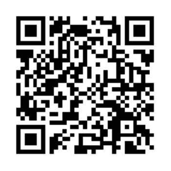 FREE QR Code Greater Than Game