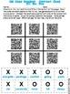 QR Code Reading Context Clues