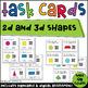 QR Code Task Card Mega Bundle: ALL of my 1st/2nd Grade CC