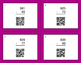 QR Code Task Cards: 3-Digit and 2-Digit Subtraction