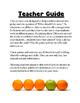 QR Code: What's Next Math Rolodex (Middle School Level)