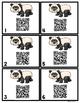 QR Codes - Giant Pandas