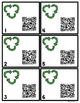 QR Codes - Recycling