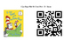 QR Codes for Listening To Audio Easy Access