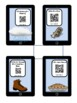 QR Codes for Nursery Rhymes by Cool School