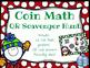 QR Scoot Math Bundle - 8 Activities Included!