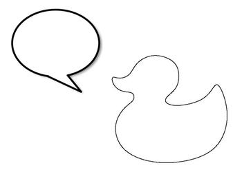 Quack Craft