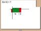 Quadratic Expressions Lesson 1 - The Distributive Property