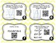 Quadratic Functions Unit Review Task Cards With or without