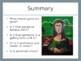 Quality Art Presentation