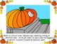 Pumpkin Activities with Books and Song