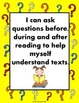 Questioning: Resources for Building Students' Questioning Skills