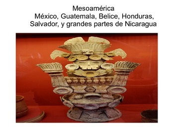 Quetzal no muere nunca, una leyenda de Guatemala