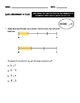 Quick Assessment 3.3H - Comparing Fractions