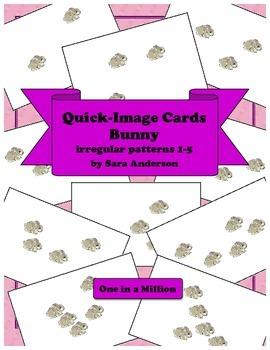 Quick Image Bunny