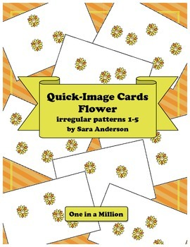 Quick Image Flowers