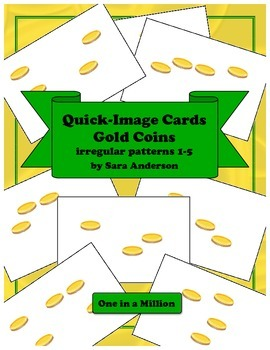 Quick Image Gold Coins