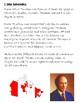 Quick Quotes, Inspire Ideas: Pierre Elliot Trudeau: Prime
