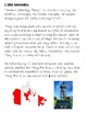 Quick Quotes, Inspire Ideas: Terry Fox: Athlete, Canadian