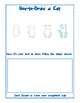 Quick'n Easy How-to-Draws Complete Booklet