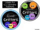 Quiet Critters! {A Behavior Management Tool for Primary Cl